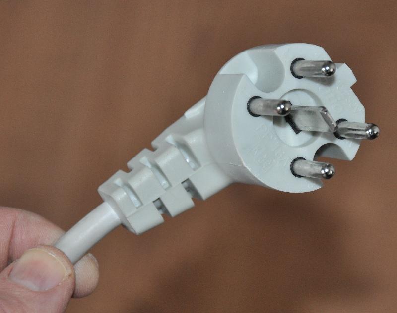 Afzuiging Badkamer Stroom : Centrale afzuiging draadloos op afstand bedienen middels kaku u td er